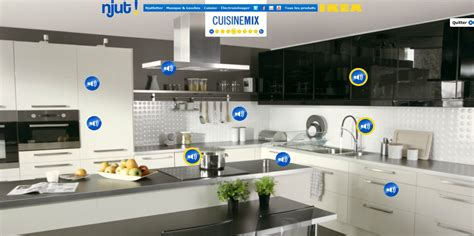 guide installation cuisine ikea installation cuisine ikea wingitwith us