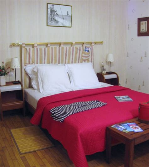 chambre hote finistere ti braz chambre d 39 hôte à landrévarzec finistere 29
