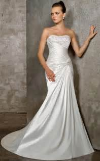 wedding dresses for brides 50 new bridal collection 2016 fashion fuz