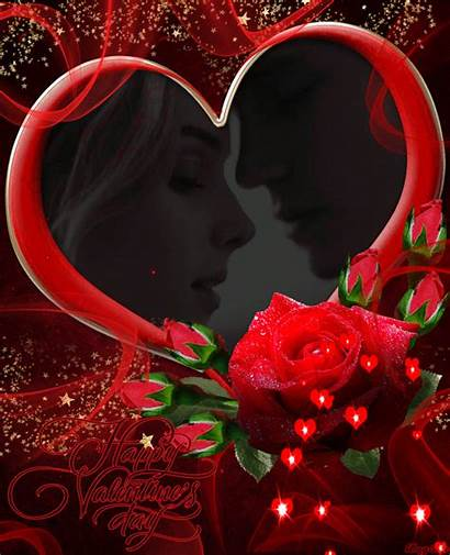 Happy Valentine Valentines Decent Scraps