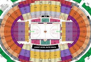 Ny Rangers Square Garden Seating Chart Exclusive Square Garden Seating Chart Pictures Info
