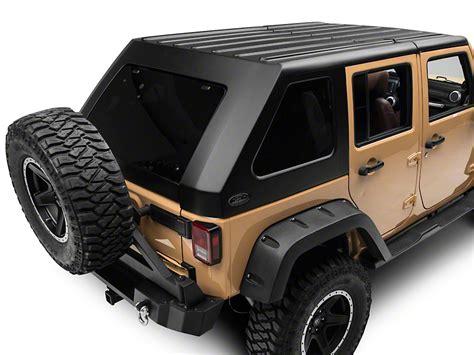 jeep renegade targa top wild boar wrangler fastback targa top ftfa ju0nb 46788 07