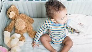 Erstausstattung Haushalt Liste : checkliste babys schlafplatz ~ Markanthonyermac.com Haus und Dekorationen