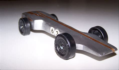pinewood derby speed secrets secrets and tips on winning a pinewood derby and design