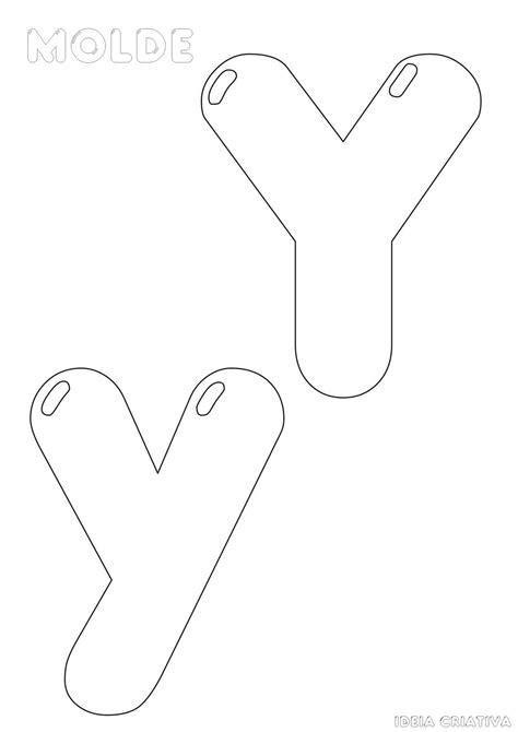 pin molde letras do alfabeto ideia criativa gi barbosa on craft ideas moldes de