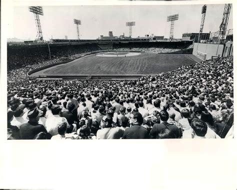 lot detail 1900 95 boston sox quot tsn collection archives sport magazine archives quot modern