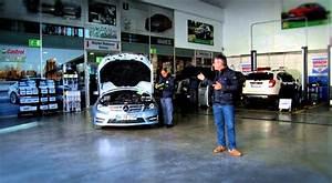 Help Car Voreppe : bosch car service youtube ~ Medecine-chirurgie-esthetiques.com Avis de Voitures