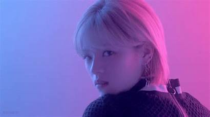 Jeongyeon Twice Kpop Dirty Threesome Heart Hearts