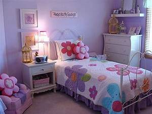 kids bedroom design ideas with purple color decor With 4 essential kids bedroom ideas