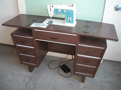 sewing cabinets for sale was 70 singer sewing machine w cabinet for sale at st