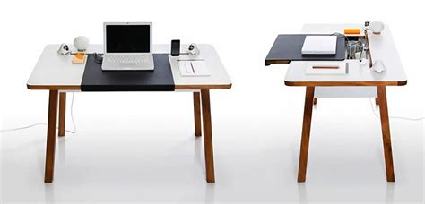 Nice Computer Desks For Your Home Offices