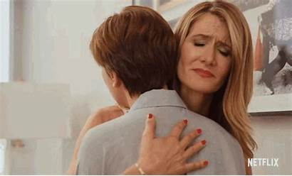 Story Oscar Marriage Actress Supporting Laura Dern
