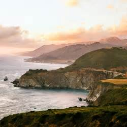 Highway 1 California Road Trips