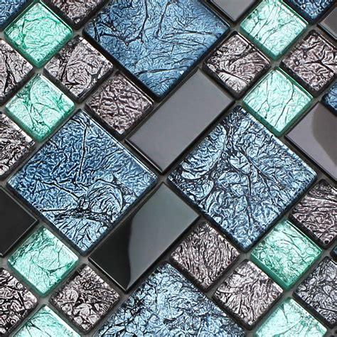 kitchen metal backsplash ideas glass tile backsplash black stainless steel with