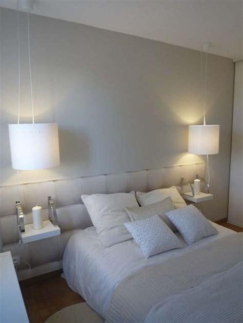 chambre poudré chambre chambre adulte beige et poudré 1000 idées sur la décoration et cadeaux de