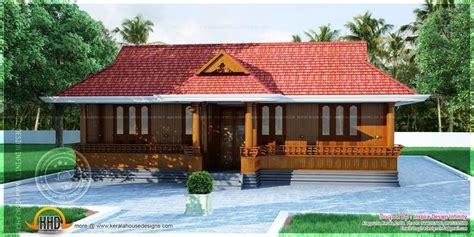 P.h.d - Personal Home Design : אורלי רובינזון, האתר הישראלי