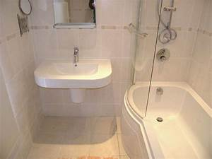 Radford plumbing kitchen and bathroom fitting for The bathroom fitting company