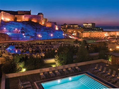 radisson hotels resorts