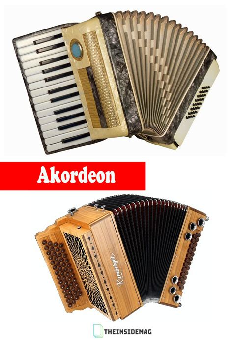 Alat musik modern merupakan alat musik yang sudah terkena sentuhan modern dalam alat musik tersebut. Alat Musik Melodis - Pengertian, Fungsi dan Contohnya