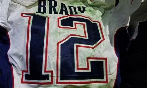 Brady's Jersey Pictured For First Time Since Being Found. Ultrasonic Welding Design Guide. Life Insurance Quotes Term Kobe Beef New York. How Many Carbs Should You Eat To Lose Weight. Oracle Database Price List Paretti Land Rover. Human To Dog Translator Build And Host Website. Nys Dept Of Tax And Finance Ghana Home Loans. Fashion Merchandising Schools New York. Large Format Posters Printing Services