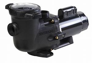 Top 10 Best Above Ground Pool Replacement Pumps 2016