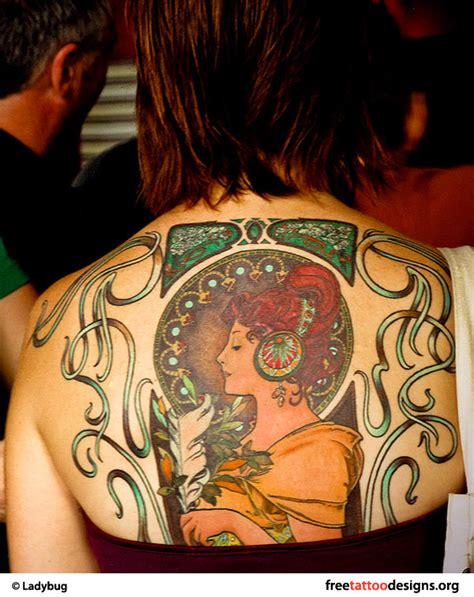 cool tattoo ideas  girls  women  designs
