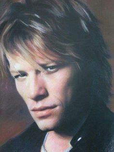 Best Bon Jovi Ever Images Jon