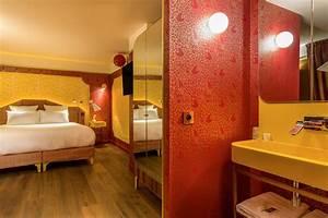 Idol Hotel Paris : the old reader ~ Melissatoandfro.com Idées de Décoration