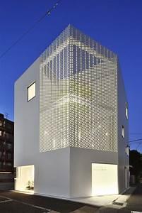 Architect, Dose