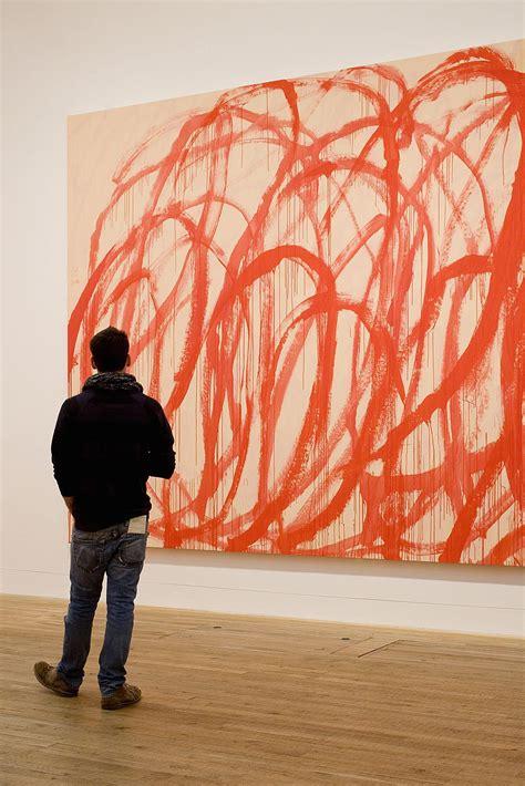 arte y adolescencia