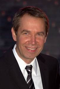 Jeff Koons - Wikipedia