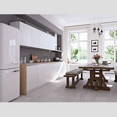 Küche Von Der Planung Bis Zur Gestaltung Bauende