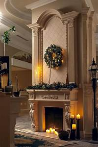 top, 10, ideas, to, make, your, home, look, magical, and, enjoyable, for, holidays