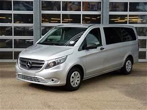 Mercedes Vito Tourer Occasion : mercedes vito d 39 occasion recherche de voiture d 39 occasion le parking ~ Maxctalentgroup.com Avis de Voitures