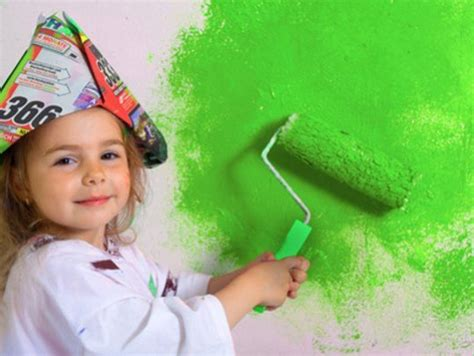 Kinderzimmer Wandgestaltung Rauhfaser by Tapete Im Kinderzimmer Mamiweb De