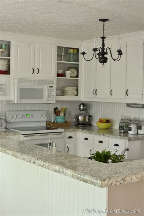 spray paint kitchen cabinets beautifull can you spray paint kitchen cabinets 5658