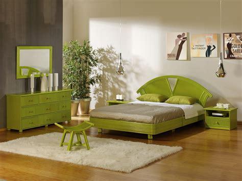 chambre vert et gris chambre vert anis et gris