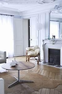 best 25 salon paris ideas on pinterest conception salon With parquet paris 20