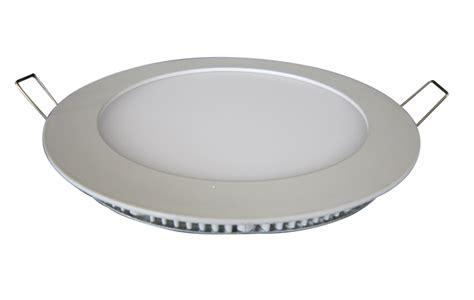 low profile led ceiling light free shipping av85 260v led panel lights low profile round