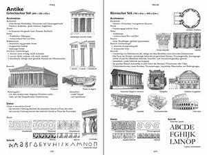 Expressionismus Architektur Merkmale : grundlagen des malerhandwerks malerkompetenz aus einer hand ~ Markanthonyermac.com Haus und Dekorationen