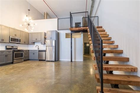 canton mill lofts apartments  riverstone parkway