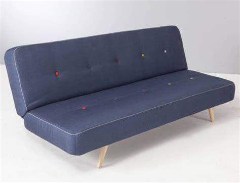 canap lit 3 suisses 3 suisses canapé lit royal sofa idée de canapé et