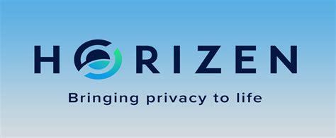 interview horizen zen president rob viglione reflects