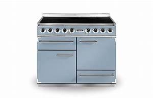 Range Cooker Falcon : falcon 1092 deluxe induction range cookers rangecookers ~ Michelbontemps.com Haus und Dekorationen