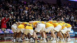 PHOTOS: Bettendorf vs. Sioux City East in state ...