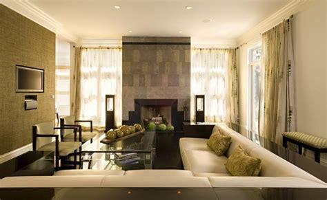 comfortable  cozy living room designs page
