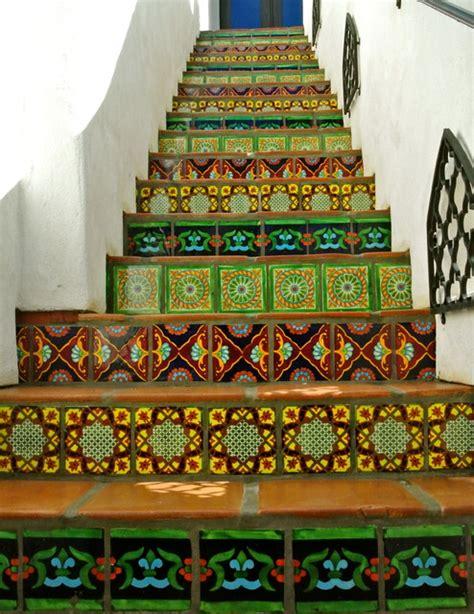 project photos mediterranean staircase san diego