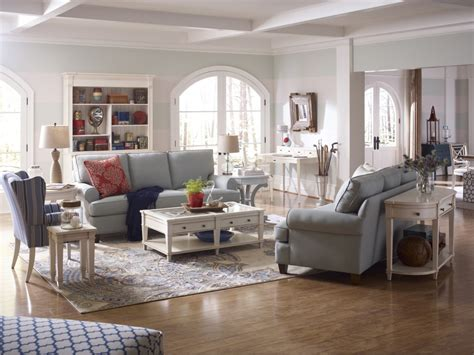 decorating styles for home interiors 5 different decorating styles how to find yours bellacor