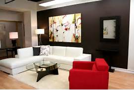 August 13 2012 07 17 28 AM Back To Living Room Wall Decoration Living Room Decorating Ideas August 2012 Wall Panel For Contemporary Home Living Room Wall Decorating Ideas Home Decorating Trends Homedit