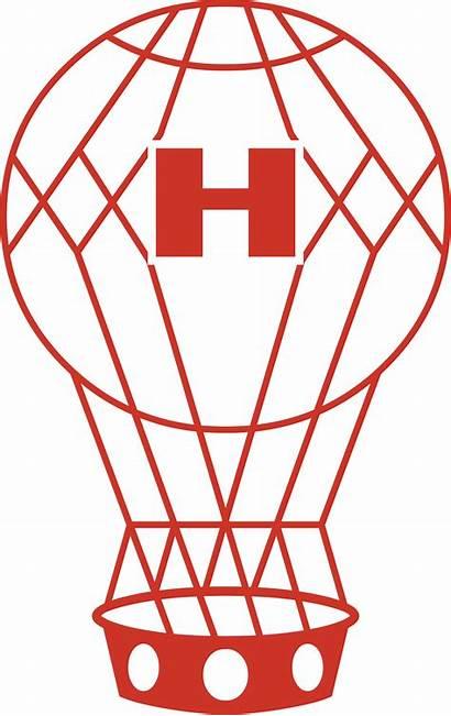 Huracan Transparent Vector Svg